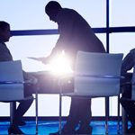 How To Improve Your Management Skills