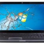 All You Need to Know About Laptop Repairs
